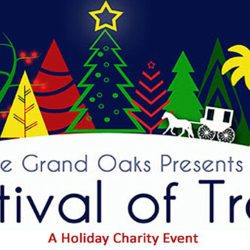 festival-of-trees-2016_fb