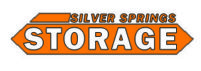 Best Price Silver Springs Self Storage