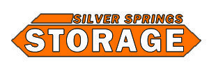 silversprings-storage-logo-orange