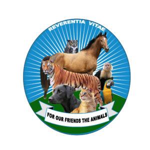 FOFTA logo