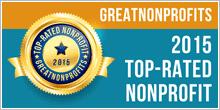 greatnonprofit2015Rbadge